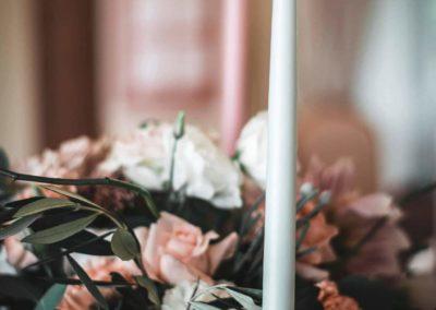 stirnamis sodyba vestuvems 13