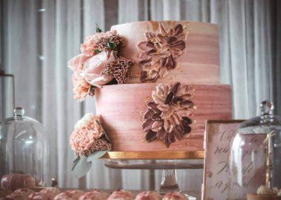 stirnamis sodyba vestuvems 14