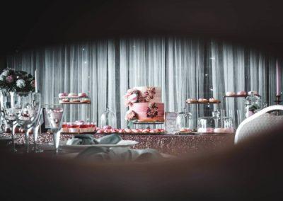 stirnamis sodyba vestuvems 15