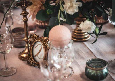 stirnamis sodyba vestuvems 16