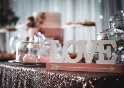 stirnamis sodyba vestuvems 18