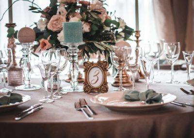 stirnamis sodyba vestuvems 5