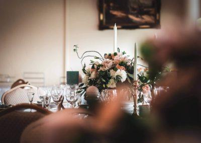 stirnamis sodyba vestuvems 9